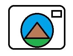 Logo_minimal